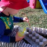 About Windemere Family Day Care