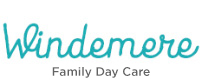 Windemere Family Day Care