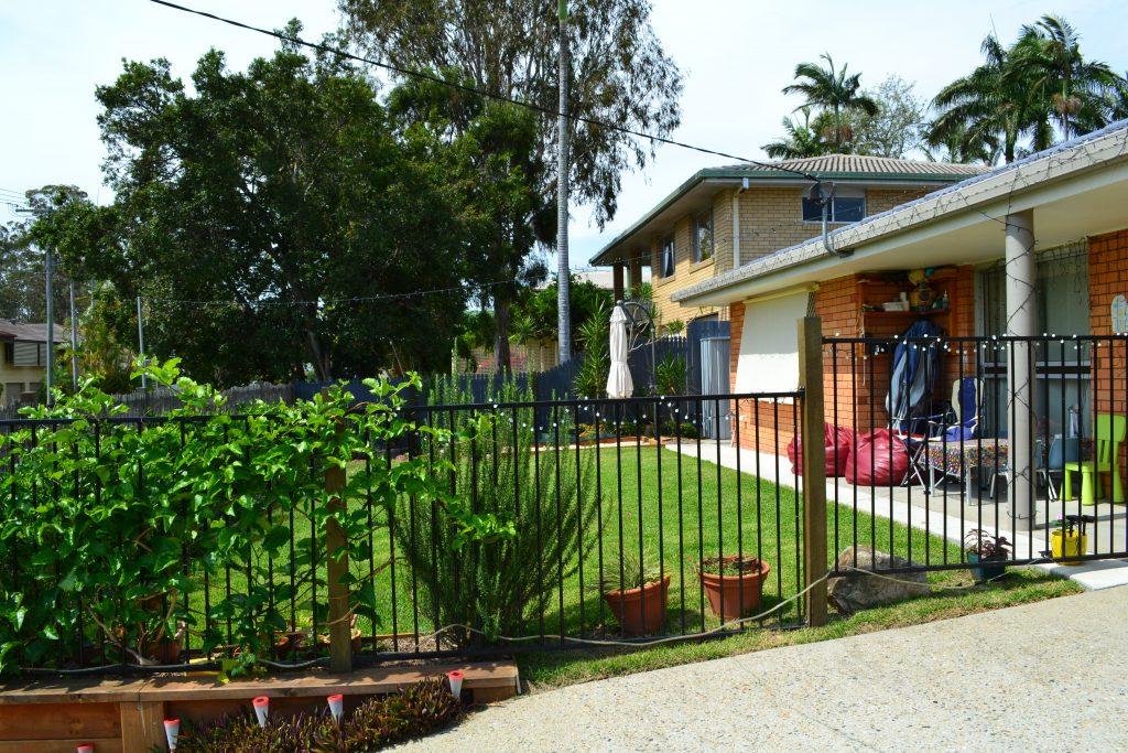 Albany Creek | Brisbane Northside