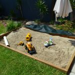 Family Day Care | Albany Creek